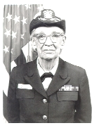 GraceHopper.jpg (20579 bytes)